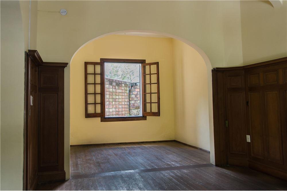 alquiler, casa, 3 dormitorios pocitos.
