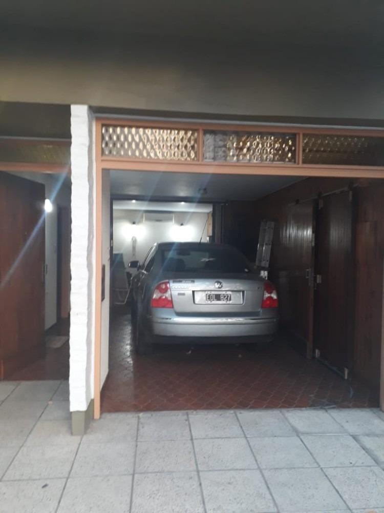 alquiler- casa 4 ambientes uso comercial. ramos mejía