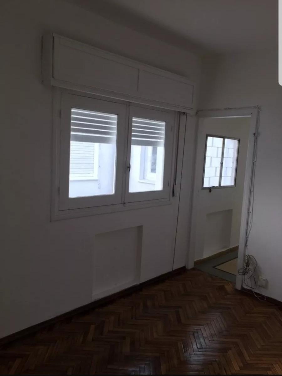 alquiler casa 4 dormitorios 2 baños ideal familia o empresa
