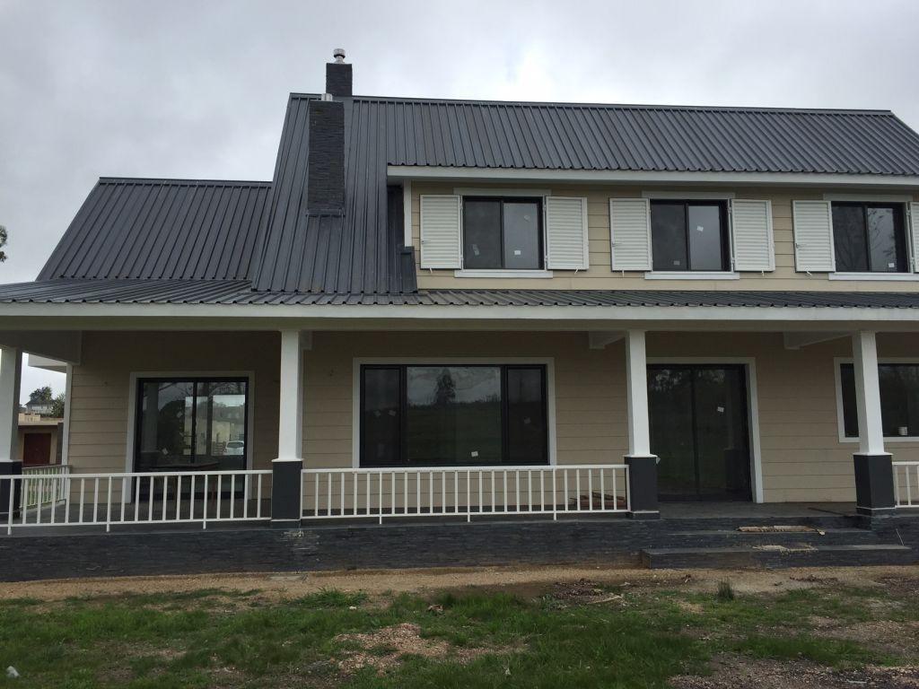 alquiler casa 4 dormitorios 4 baños altos de la tahona #320