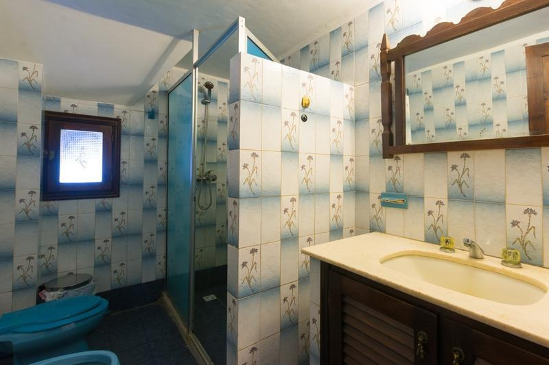 alquiler casa 4 dormitorios con piscina punta del este