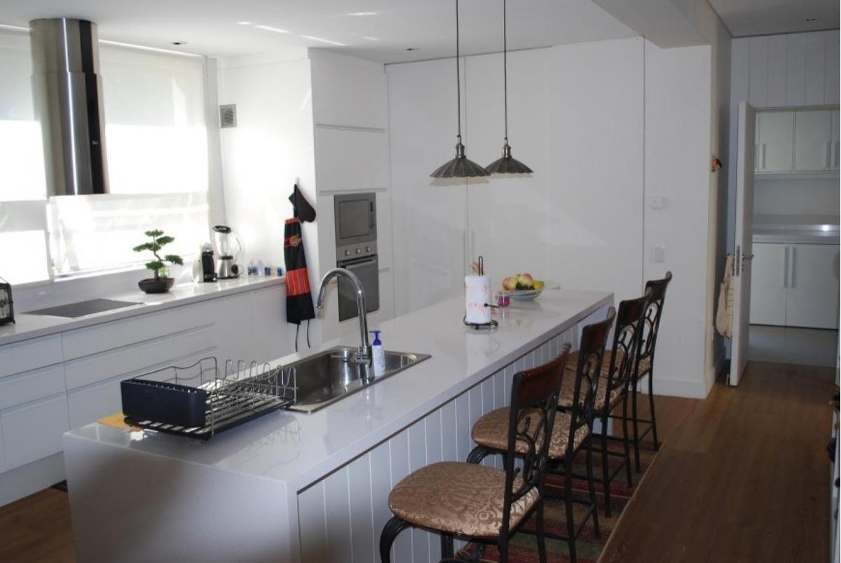alquiler casa 4 dormitorios lomas de la tahona piscina #467