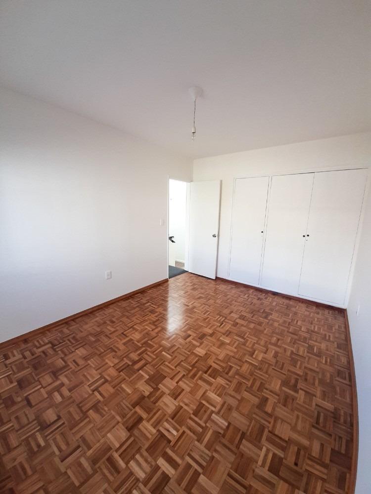 alquiler casa 4 dormitorios pocitos a estrenar
