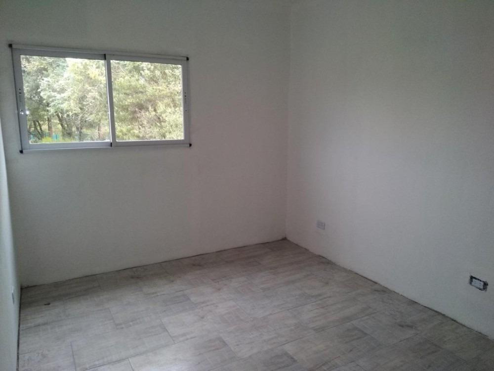 alquiler - casa 5 amb c/ pileta - parrilla - pilar