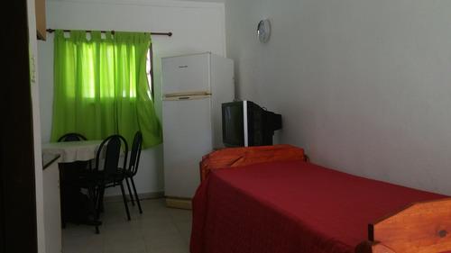 alquiler casa-6 pers. carlos paz/2019- 2.000 $ p/dia.
