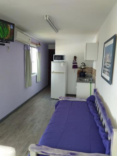 alquiler  casa  alojamiento   termas del dayman   lila`s