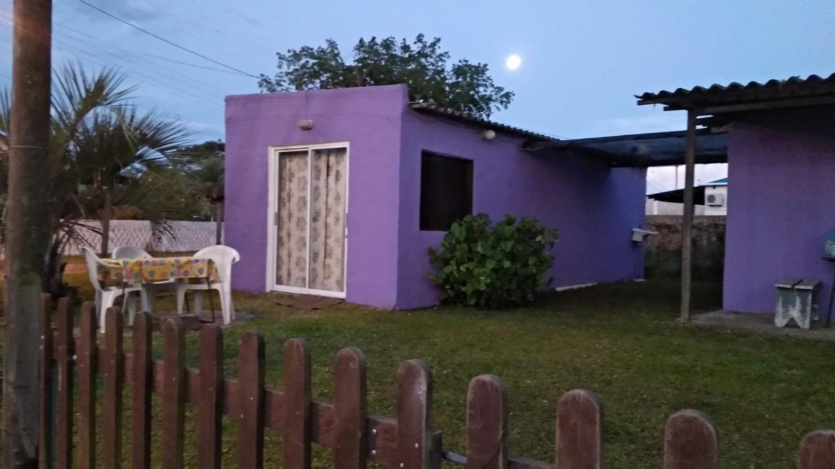 alquiler casa alvorada barra chuy brasil