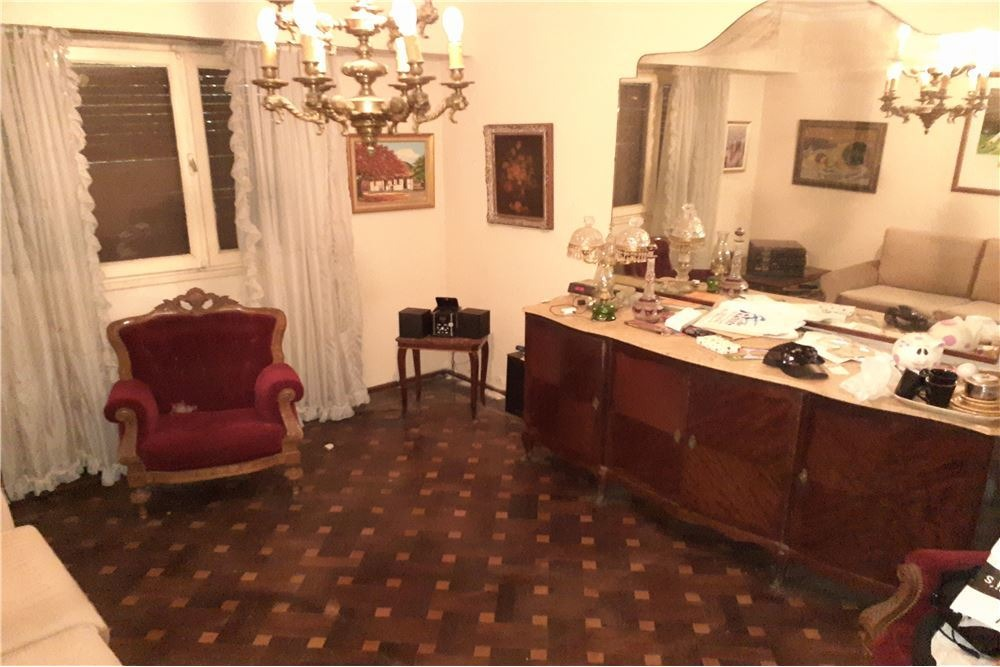 alquiler casa apta uso comercial/vivienda. martin