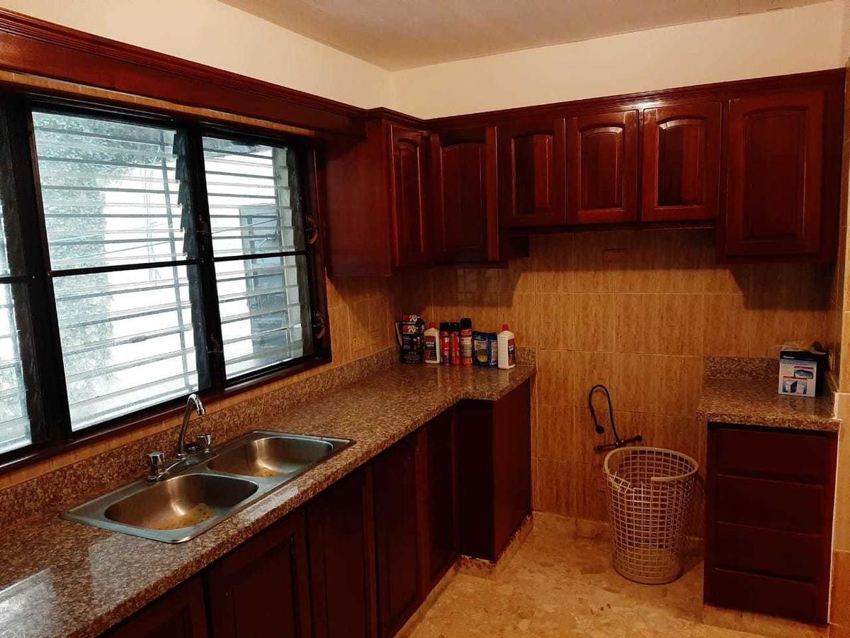 alquiler casa arroyo hondo opcion en casas en mercado ...