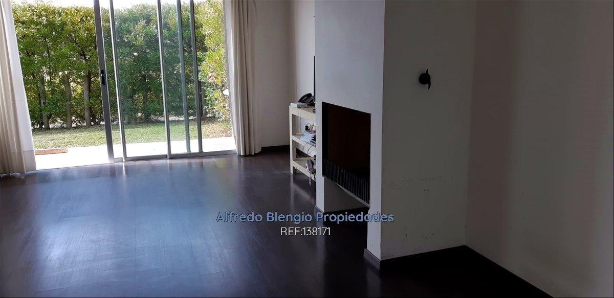 alquiler casa barra de  carrasco 3 dormitorios