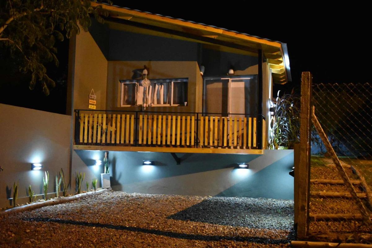 alquiler casa bungalows cabañas vacaciones colón entre ríos