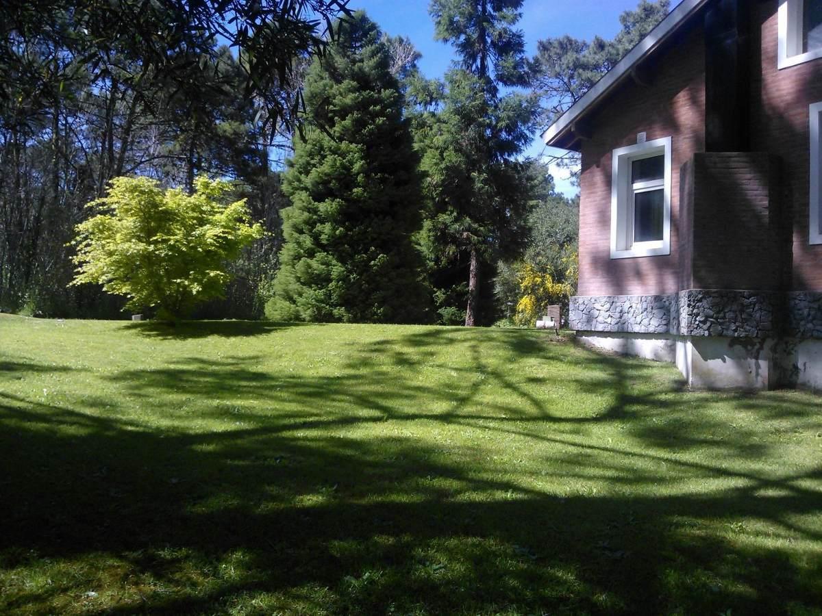 alquiler casa carilo ideal familias