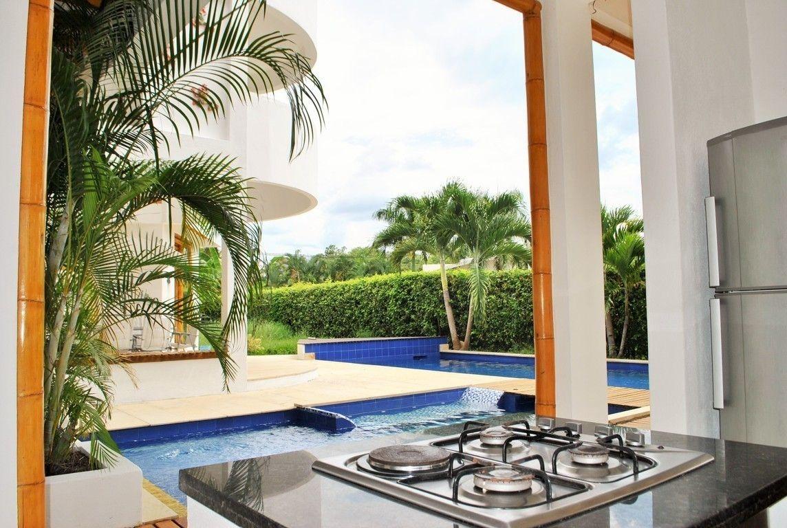 alquiler casa condominio dinastía del sol carmen de apicala
