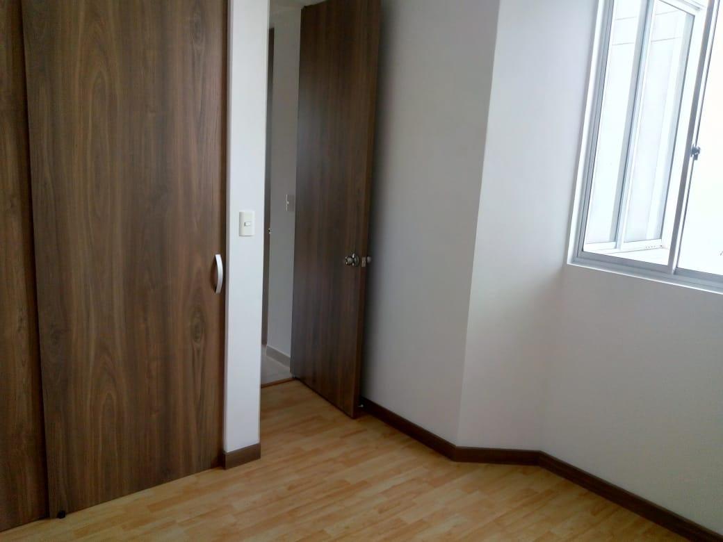 alquiler casa condominio nueva vía tebaida