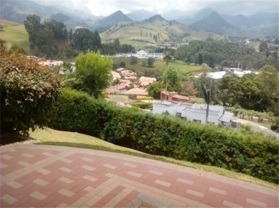 alquiler casa conjunto en cerros de alhambra