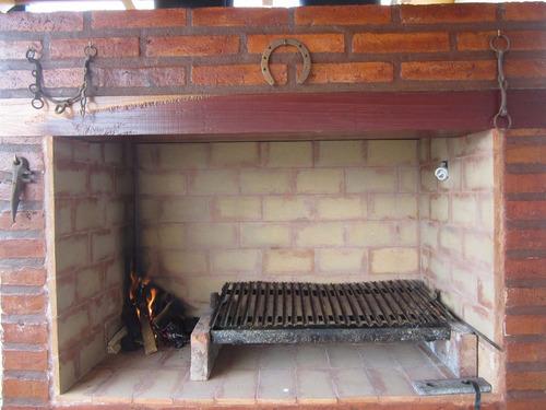 alquiler casa córdoba los reartes villa galicia