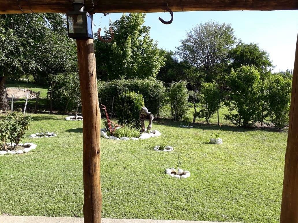 alquiler casa cordoba san lorenzo mina clavero cura brochero