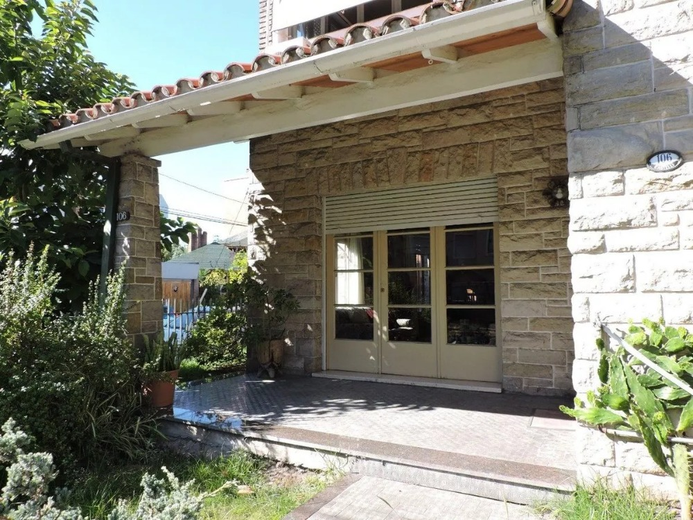 alquiler casa de 4 ambientes ramos mejia