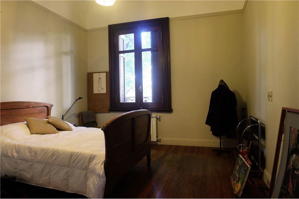 alquiler casa de 5 dormitorios en pocitos