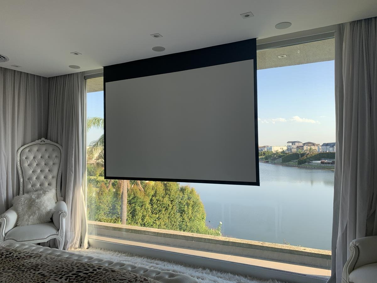 alquiler  casa de 5 dormitorios en suite, al lago,  los lagos nordelta