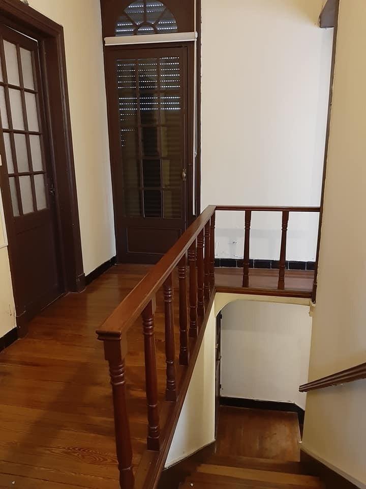alquiler casa de estilo para oficinas o consultorios!