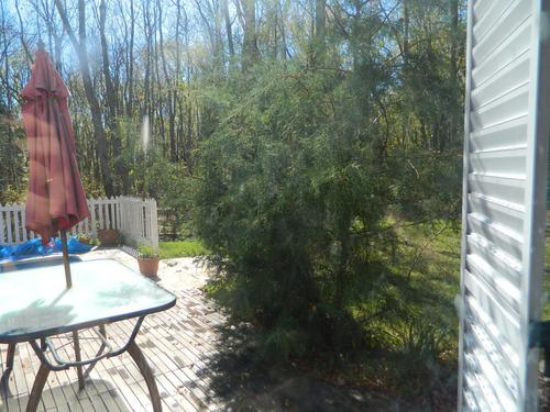alquiler casa de fin de semana barrio bosquecitos  brandsen