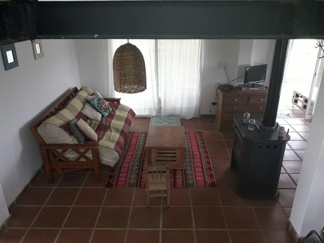 alquiler casa de fin de semana- villa paranacito