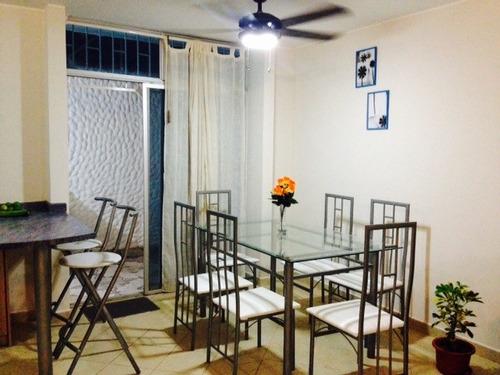alquiler casa- departamento en tonsupa, esmeraldas