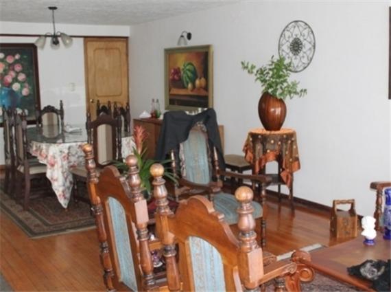 alquiler casa en avenida santander, manizales