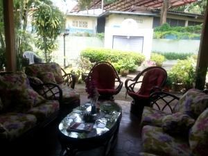 alquiler casa en betania #19-5974hel**