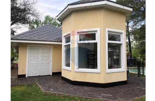 alquiler casa en boca ratón + $20 mil expensas