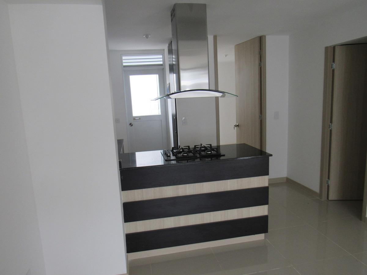 alquiler casa en condominio norte sector oro negro