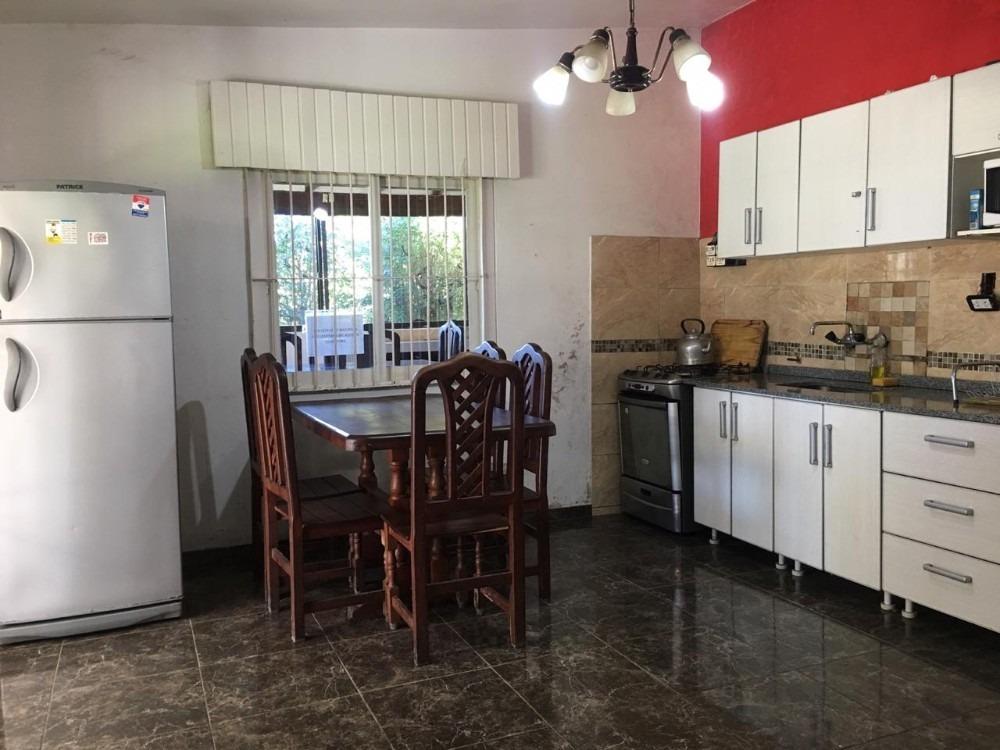 alquiler casa en el remanso por 2 o 6 meses
