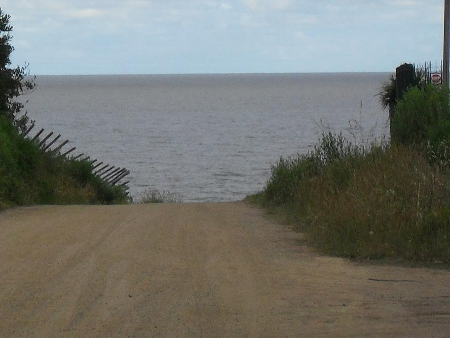 alquiler casa en marindia a 100 metros de la playa ¡¡¡¡