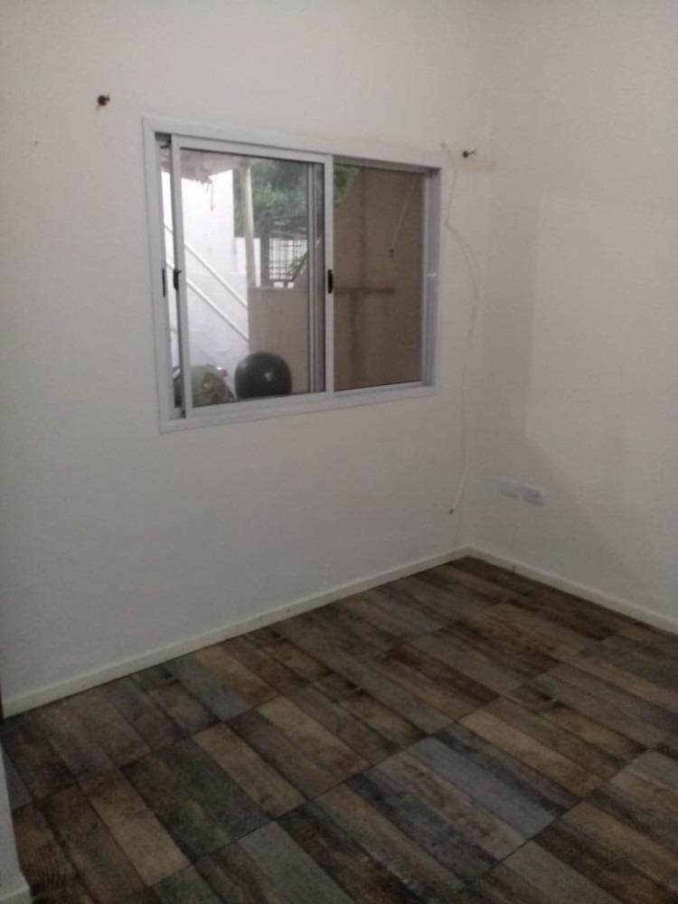 alquiler casa en ph boulogne