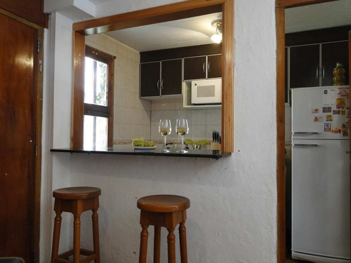 alquiler casa en pinamar - alquiler duplex en pinamar