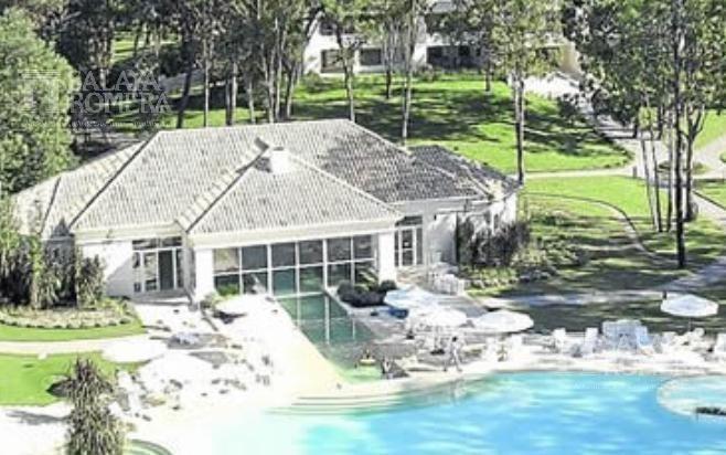 alquiler casa en punta ballena - complejo solanas, 3 dormitorios, 2 baños, toilette
