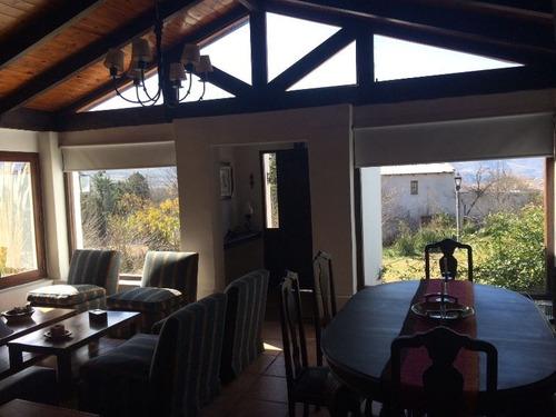 alquiler casa en tafi del valle