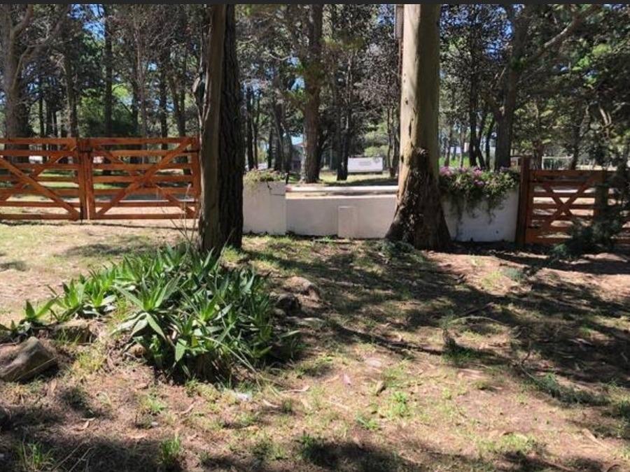 alquiler casa en valeria del mar (zona el pinar)