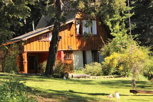 alquiler casa familiar ,turismo bariloche hasta 9 personas
