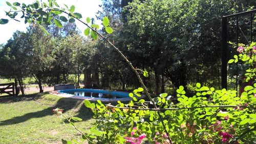 alquiler casa gualeguaychu  la quietud.
