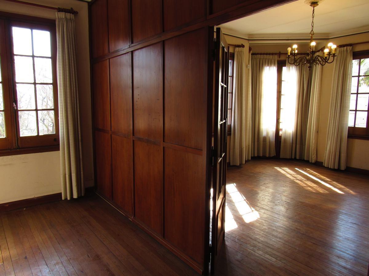 alquiler casa  ideal  empresas instituciones, oficinas