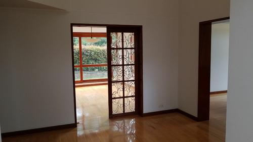 alquiler casa lindaraja 370 mts