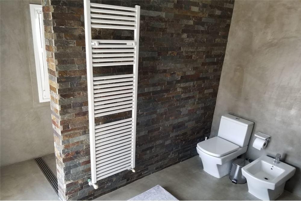 alquiler casa nuevo quilmes al agua  7 ambientes