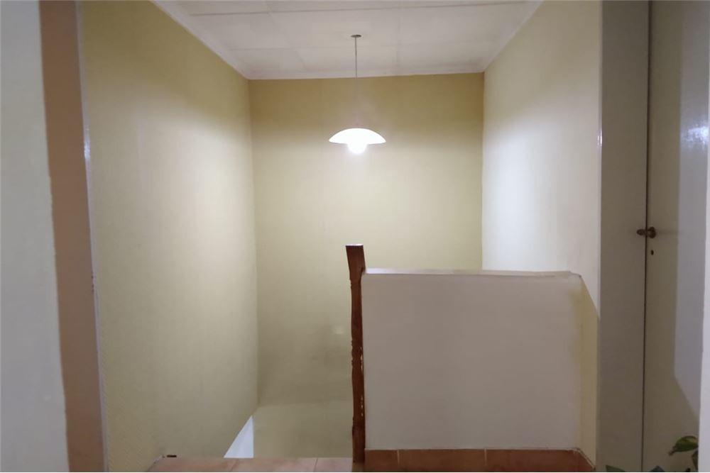 alquiler casa pasillo 2 dormis 2 baños