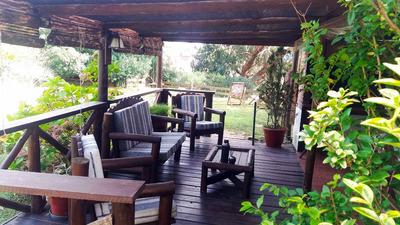 47dcdeea25882 Alquiler Araminda Maldonado Piriapolis en Mercado Libre Uruguay