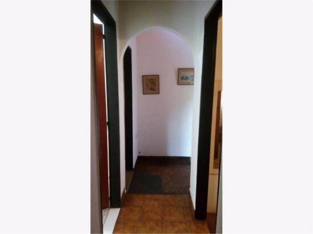 alquiler casa planta alta 5 amb uso profesional hurlingham