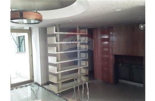 alquiler casa  planta baja céntrica de categoría