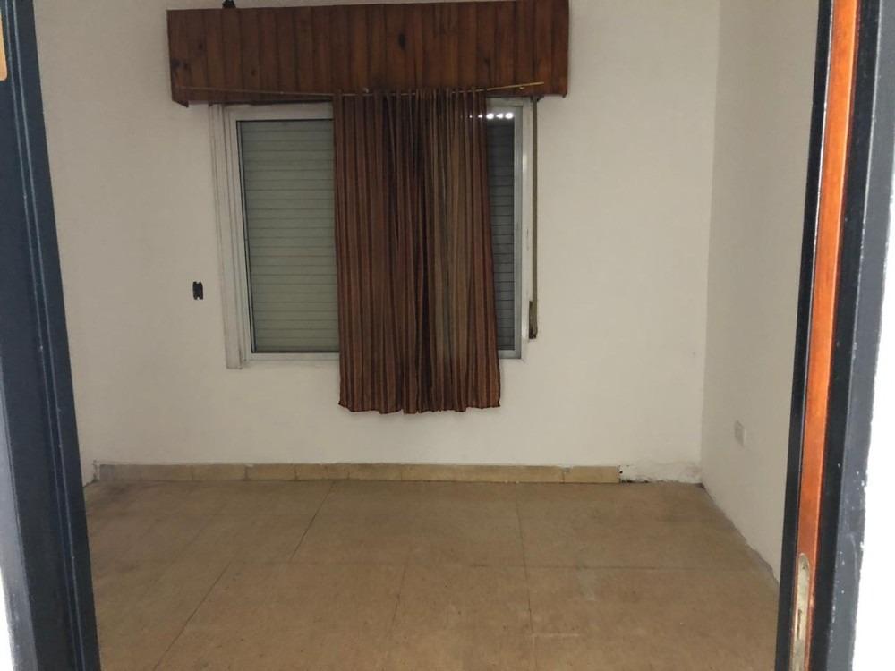 alquiler casa planta baja en quilmes oeste 3 ambientes