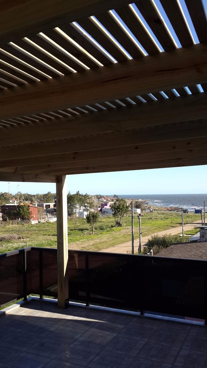 alquiler casa playa hermosa piriapolis